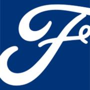 (c) Ford-safenwil-emilfrey.ch